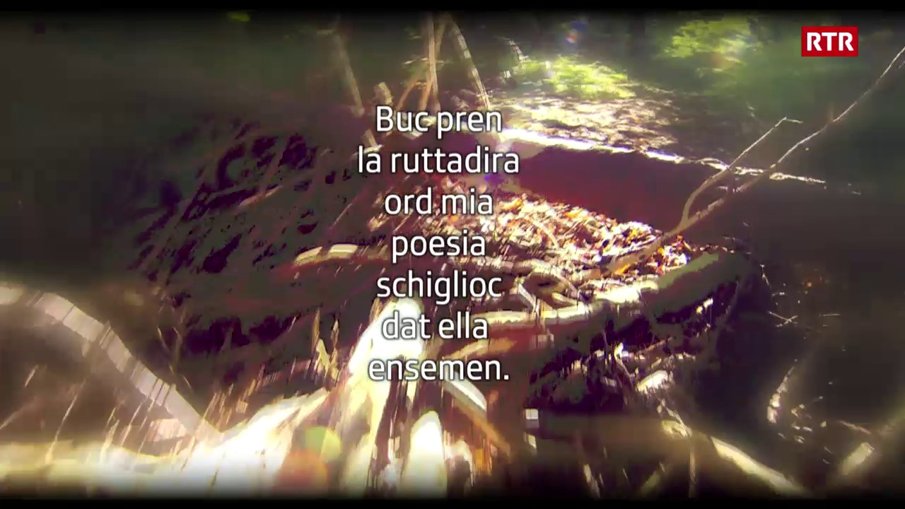 Tresa Rüthers-Seeli per portugais