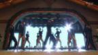 Video «Musik und Tanz» abspielen