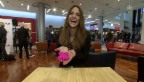 Video «Laetitia Guarino» abspielen