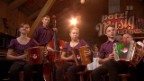 Video «Allrad-Örgeler» abspielen