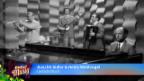 Video «Guschti Sidler & Heinz Waldvogel» abspielen