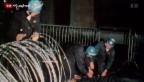 Video «Zeitreise: Kampf um den Kanton Jura (3/31)» abspielen