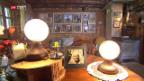 Video «100 Jahre Mili Weber-Haus» abspielen