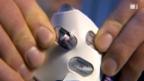 Video «Alte Pillen in neuen Schachteln» abspielen