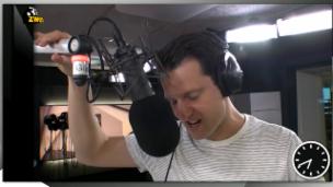 Video ««Zum Glück ist Freitag»: Ein Schlag ins Gesicht» abspielen