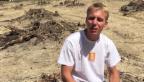 Video ««Querfeldeins»-Wettbewerb: Frage 5» abspielen