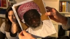 Video «Die Macht der Vorurteile» abspielen