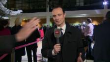 Link öffnet eine Lightbox. Video SRF-Korrespondent crasht SPD-Kandidatenkür abspielen