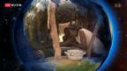 Video «Bald 10 Milliarden Menschen auf der Welt» abspielen