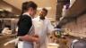 Video «Blickwechsel: Curry statt Cordon bleu (Folge 3)» abspielen