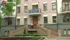 Video «Keine Spur von den vermissten OSZE-Beobachtern» abspielen