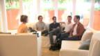 Video «Schweizer Erfolgs-Produzenten hoffen auf Oscar» abspielen