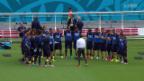 Video «Vorschau Italien - Costa Rica» abspielen