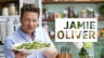 Link öffnet eine Lightbox. Video Jamie Oliver vom 25.05.2017 abspielen