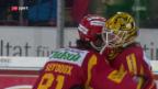 Video «Tigers-Shutout gegen Lugano» abspielen