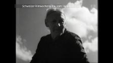 Video «Vom 16.5.1941» abspielen