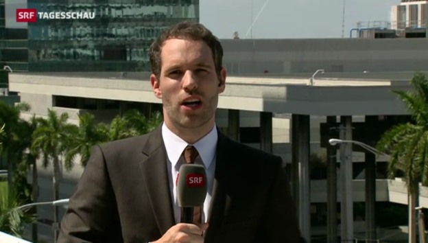 Video «Einschätzungen von SRF-Korrespondent Honegger zum Prozessauftakt» abspielen