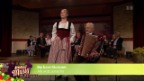 Video «Barbara Klossner» abspielen