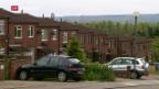 Video «Lokalwahlen in England als Test für Theresa May» abspielen