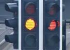 Video «Verkehrssteuerung» abspielen