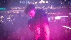 Video «Nemo live auf dem Europaplatz» abspielen