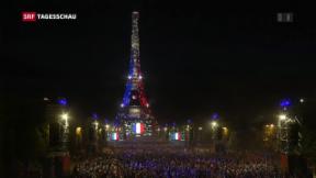 Video «Fussball: EM-Finale» abspielen