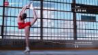 Video «Eiskunstlauf – «Schlusspunkt»» abspielen