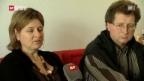 Video «Fall Lucie: Täter schreibt Eltern Entschuldigungsbrief» abspielen