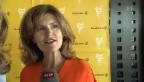 Video ««Zürich for Women Only» - Ein Stadtführer nur für Frauen» abspielen