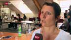 Video «Die Schweizer Reiter vor Rio» abspielen