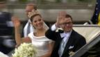 Video «Victoria und Daniel» abspielen