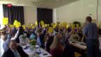 Video «BDP gegen «No Billag»» abspielen