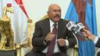 Video «Jemens Ex-Präsident Saleh durch Huthi-Angriff getötet» abspielen