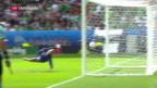 Video «Erster Sieg für Belgien» abspielen