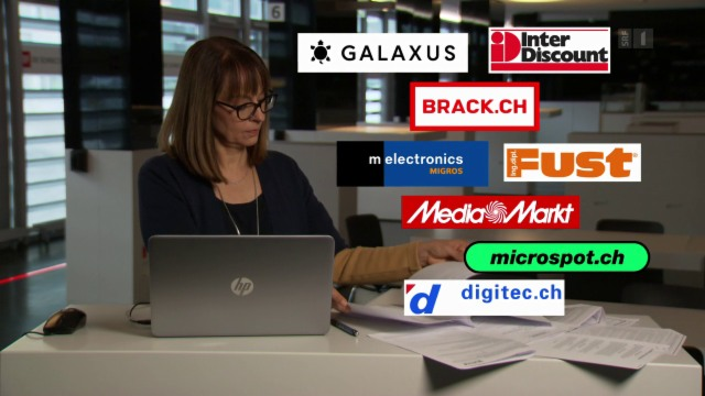 Auto Kühlschrank Media Markt : Autogadgets das sind die coolsten gadgets fürs auto focus online