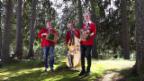 Video «Bündner Spitzbueba» abspielen