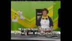 Video «Schwiizer Chuchi mit Irene Dörig: Folge 2» abspielen