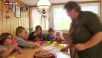 Video «Was Kinder kosten» abspielen