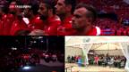 Video «Fans mit geteilten Herzen» abspielen