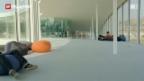 Video «Die Schweiz bauen (10/13)» abspielen