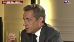 Video «Sarkozy: Opfer der Justiz?» abspielen