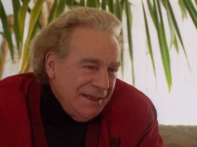 Hannes Schmidhauser