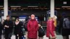 Video «Armut in der Schweiz | Gabriela Feldhaus «Man wird nicht gesehen»» abspielen