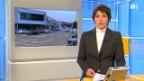 Video «Untersuchung gegen BMW eröffnet» abspielen