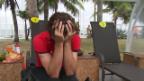 Video «Cancellara zu Emotionen» abspielen