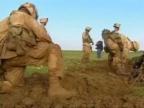 Video «Koalition bildet Nordfront trotz Weigerung der Türkei» abspielen