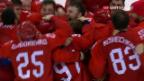 Video Livehighlights Olympia-Final Russland - Deutschland abspielen.