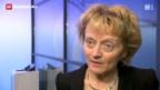 Video «Bundesrat zur Weissgeld-Strategie» abspielen