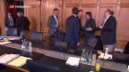 Video «Dauerbrenner MEI - die Umsetzung» abspielen