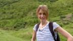 Video «Von Jonny Fischer bis Micheline Calmy-Rey: Promis mit Wanderlust» abspielen